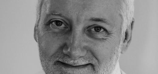 Interview with Norbert Küpper - European Newspaper Awards - Dutch News Design