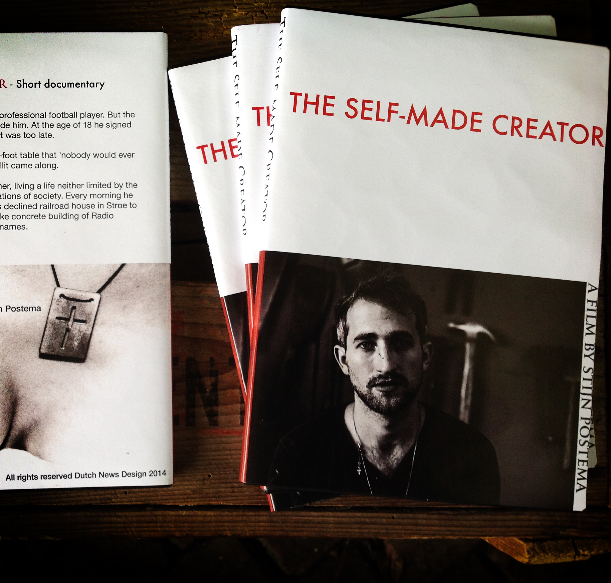 TheSelfmadeCreator-DND