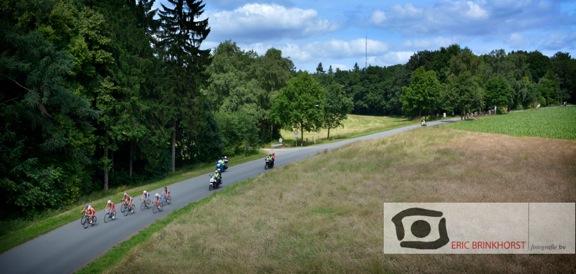 Triathlon Holten. Sport photography by Eric Brinkhorst