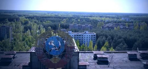 chernobyl-soviet-logo-Grossman